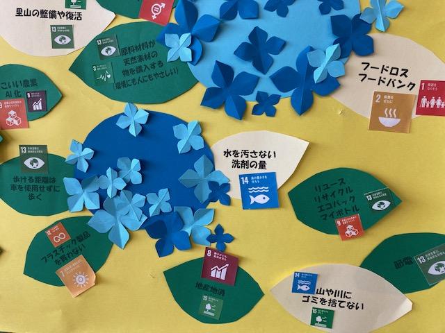 http://www.akita-south-jender.org/news/%E3%82%A2%E3%82%B8%E3%82%B5%E3%82%A4.jpg