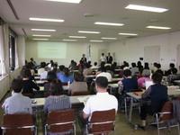 基礎講座2014 013.JPG