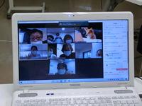 パソコン画面.JPG